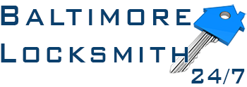 Baltimore-Locksmith-247-Logo