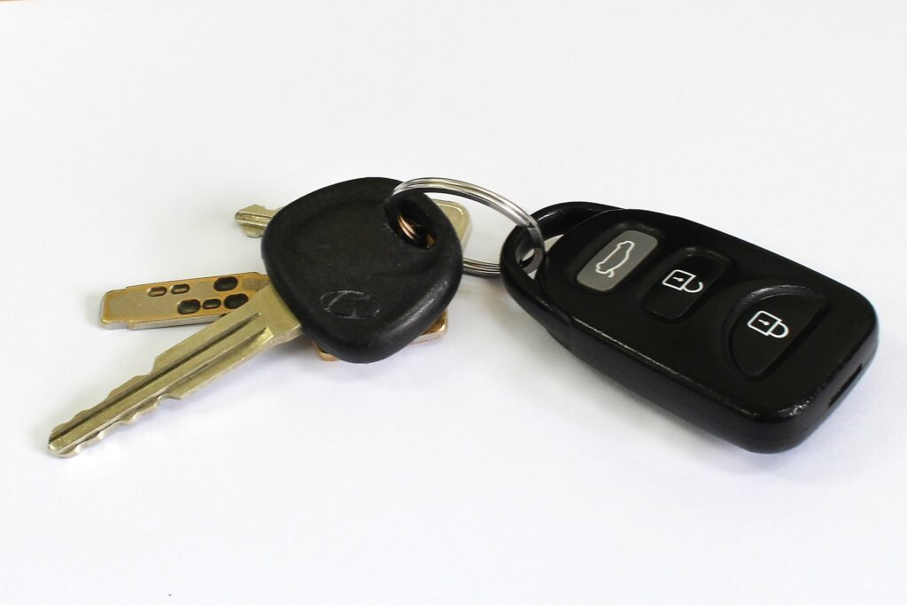car-keys-Baltimore Locksmith 247